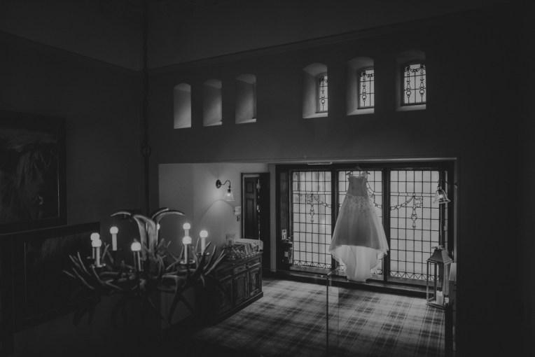 Jill and Stuart Taypark House Wedding (9 of 356)
