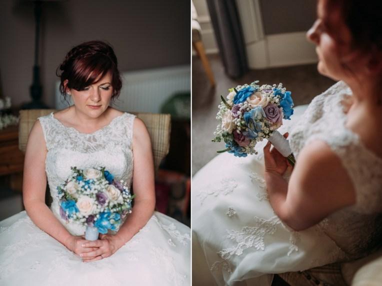 Jill and Stuart Taypark House Wedding (99 of 356)