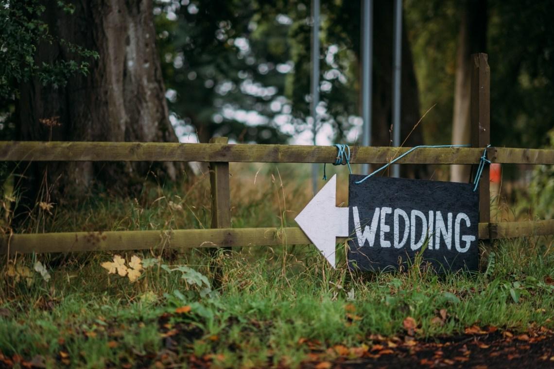 pratis-barn-wedding-1-of-629