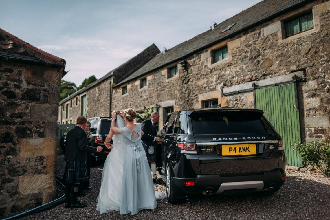 pratis-barn-wedding-155-of-629