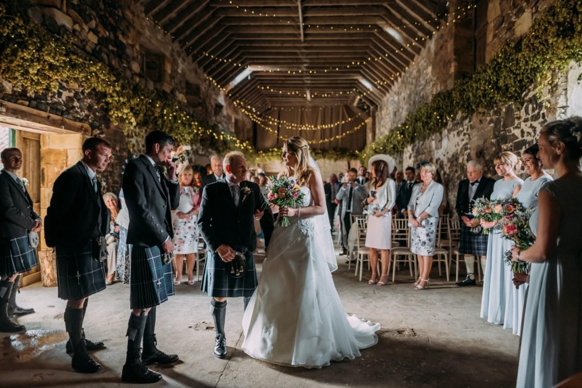 pratis-barn-wedding-189-of-629