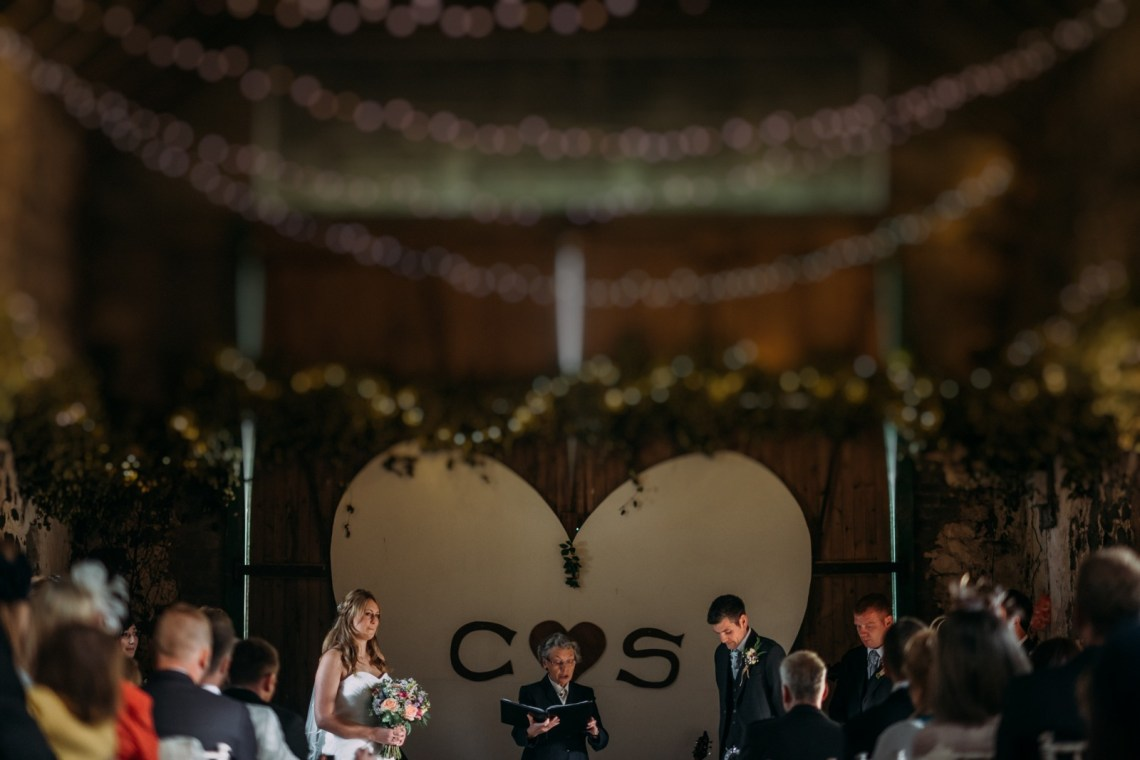 pratis-barn-wedding-192-of-629