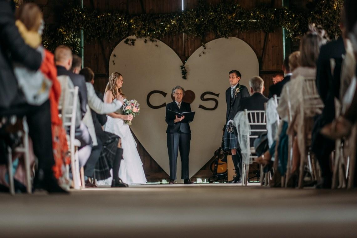 pratis-barn-wedding-194-of-629
