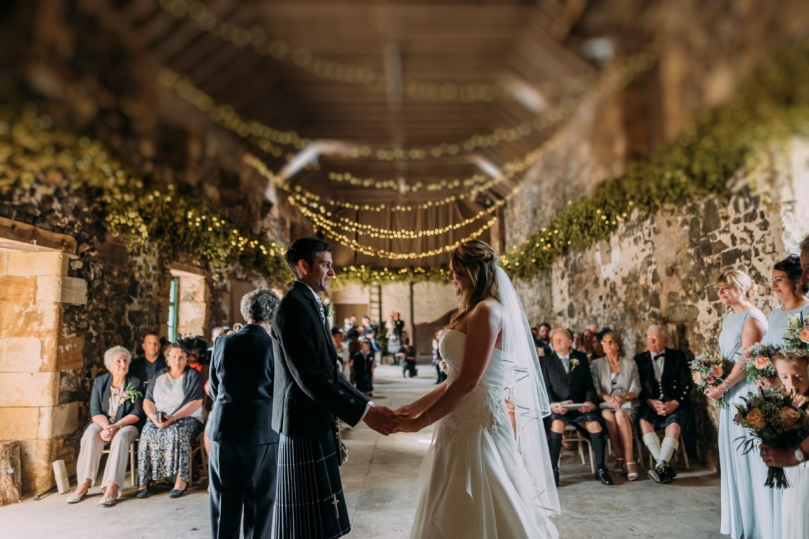 pratis-barn-wedding-229-of-629