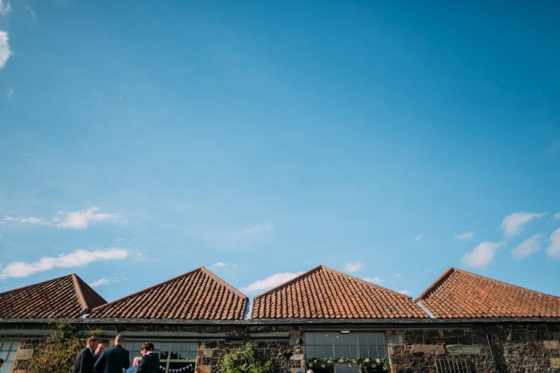 pratis-barn-wedding-313-of-629