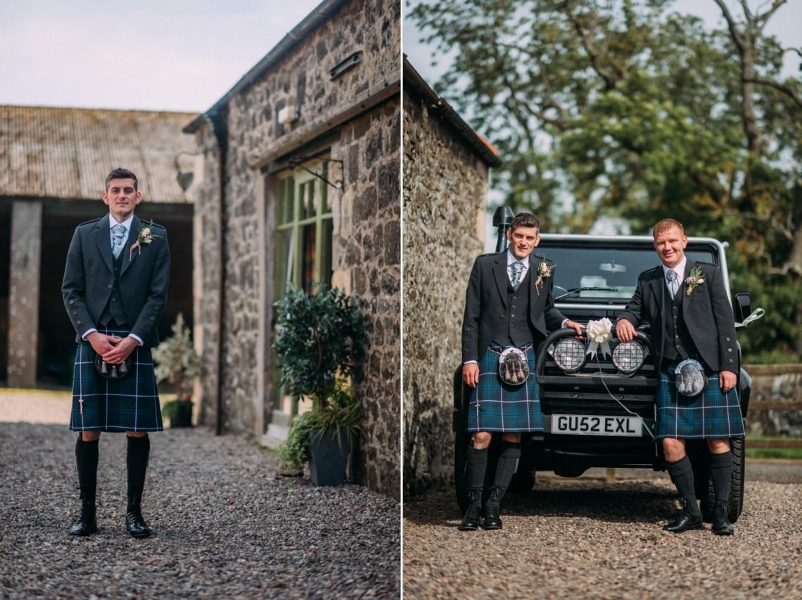 pratis-barn-wedding-332-of-629