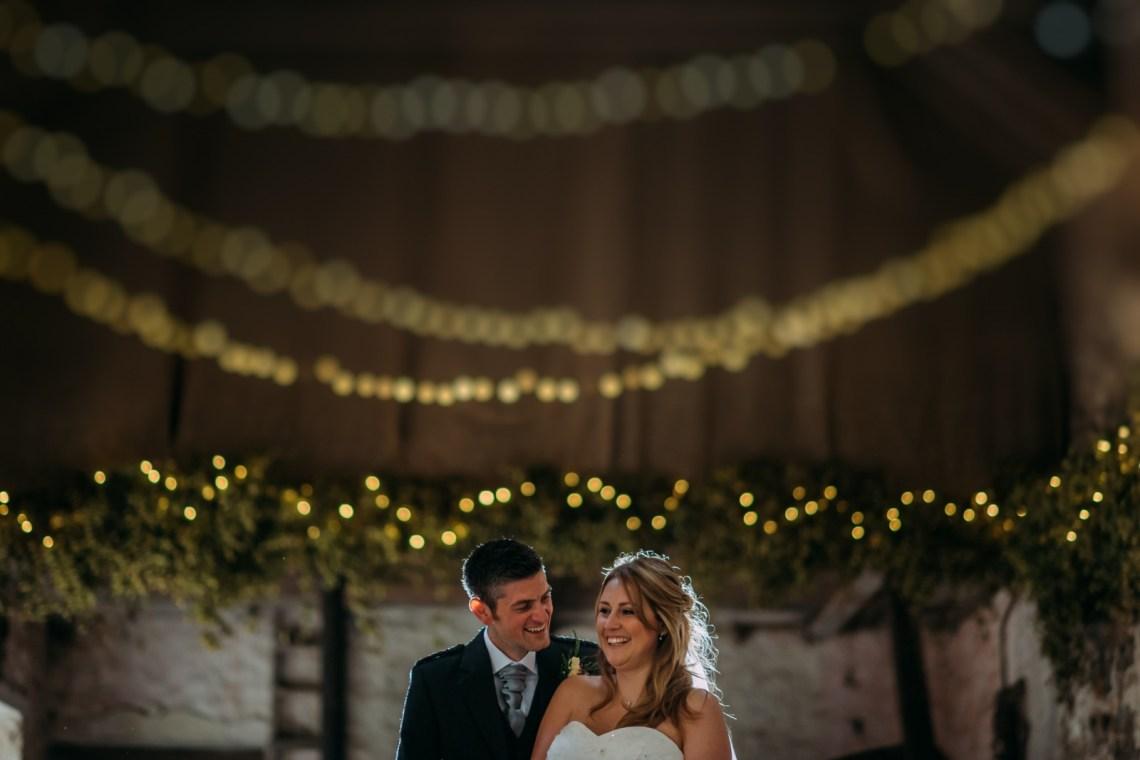pratis-barn-wedding-350-of-629
