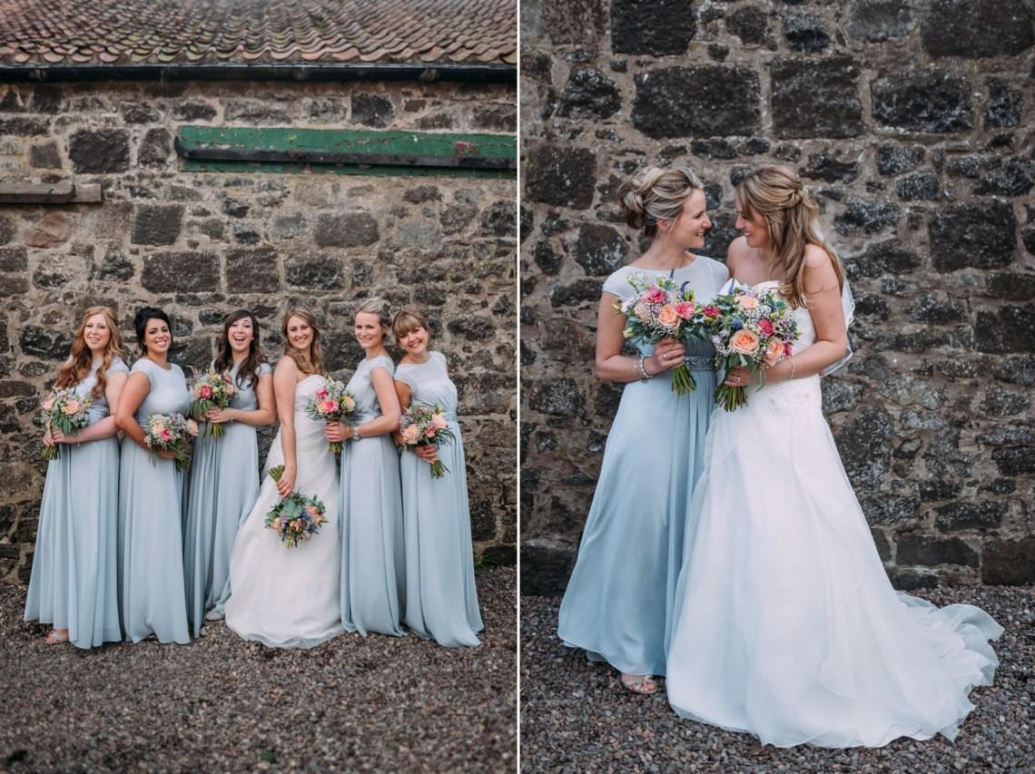 pratis-barn-wedding-397-of-629