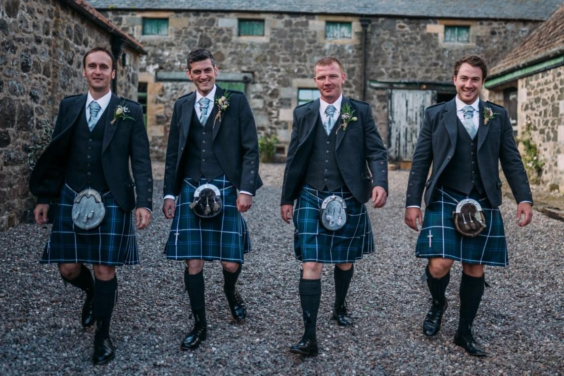 pratis-barn-wedding-456-of-629