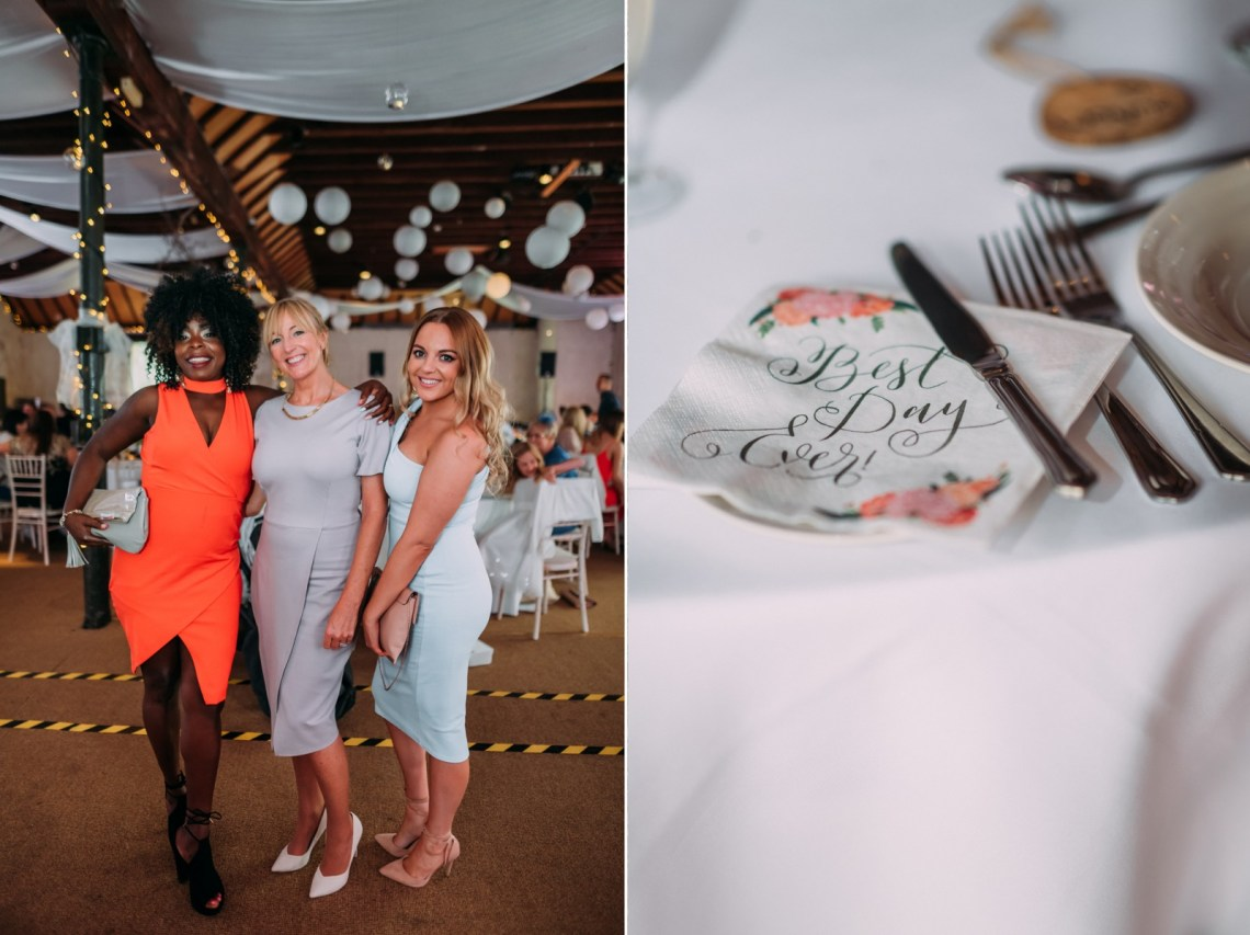 pratis-barn-wedding-461-of-629