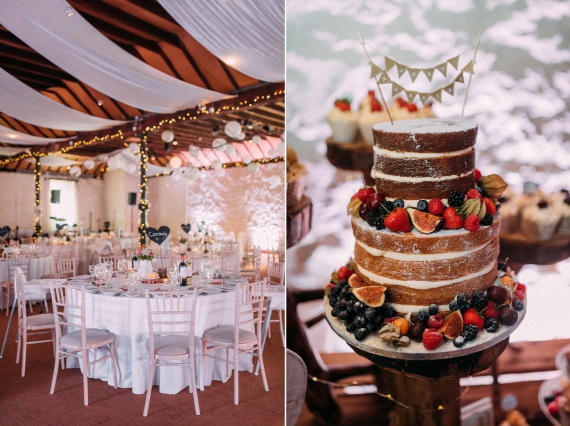 pratis-barn-wedding-472-of-629