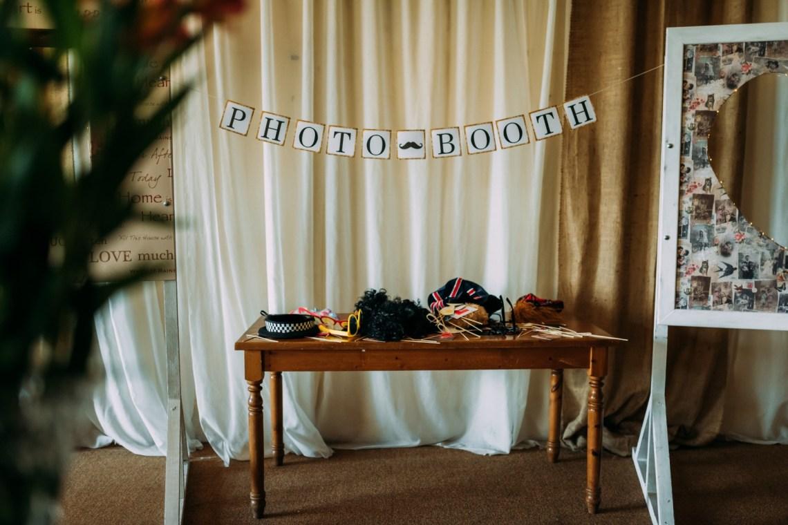 pratis-barn-wedding-528-of-629