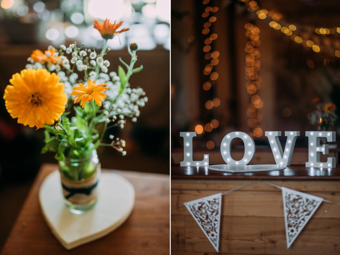 pratis-barn-wedding-530-of-629