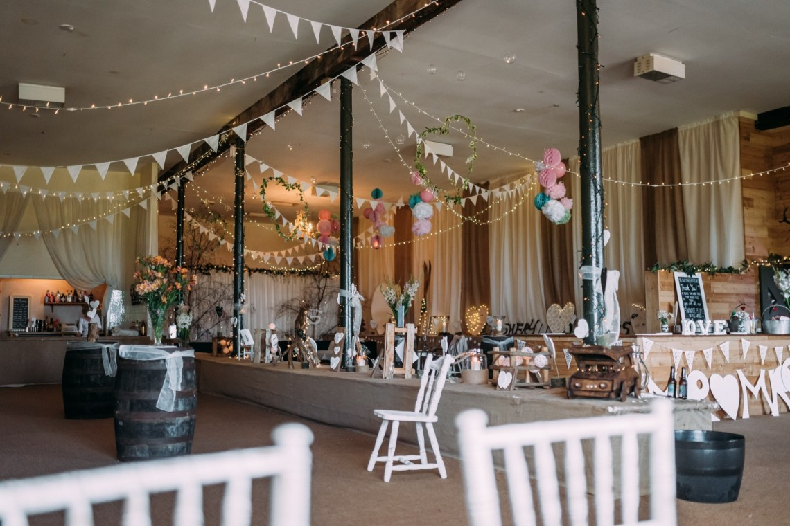 pratis-barn-wedding-531-of-629