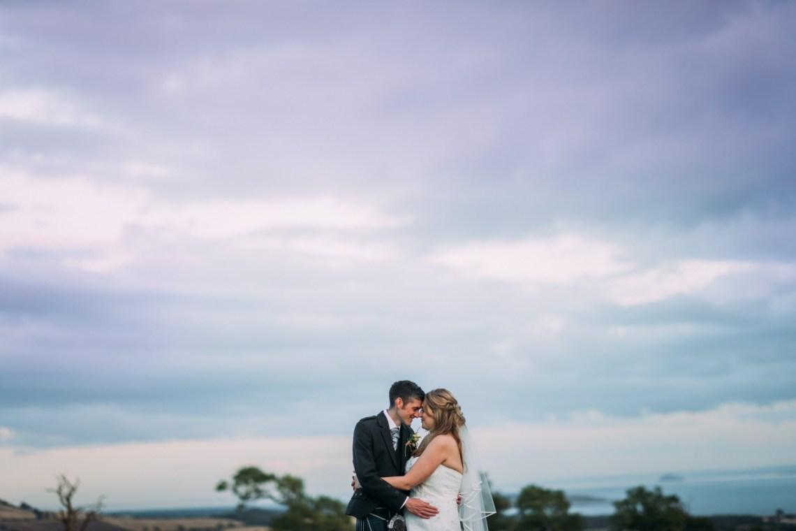 pratis-barn-wedding-571-of-629