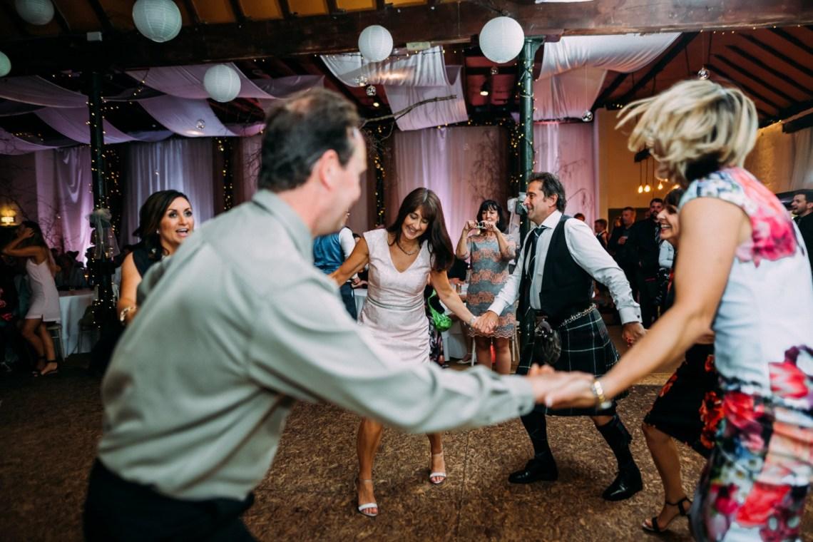 pratis-barn-wedding-627-of-629