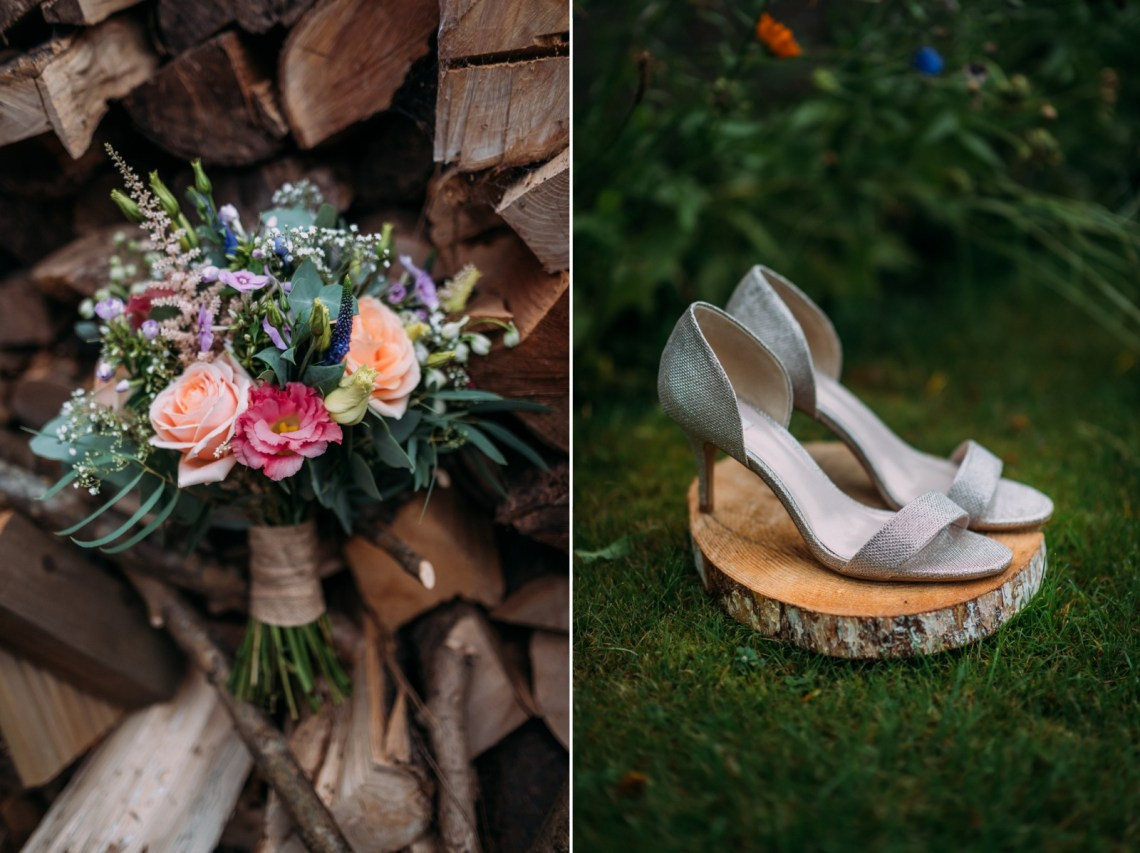 pratis-barn-wedding-8-of-629
