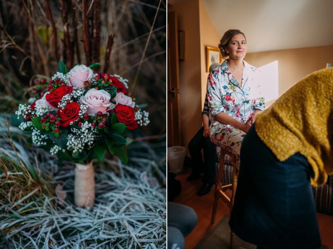 fingask-wedding-113-of-486