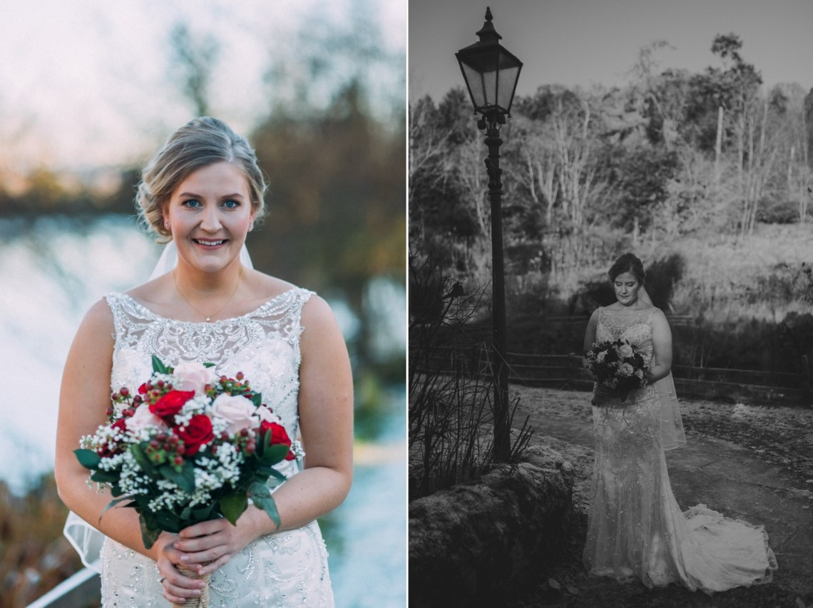 fingask-wedding-172-of-486
