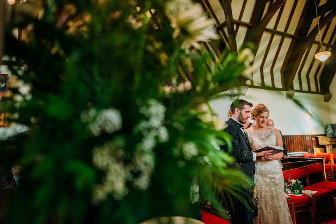 fingask-wedding-209-of-486