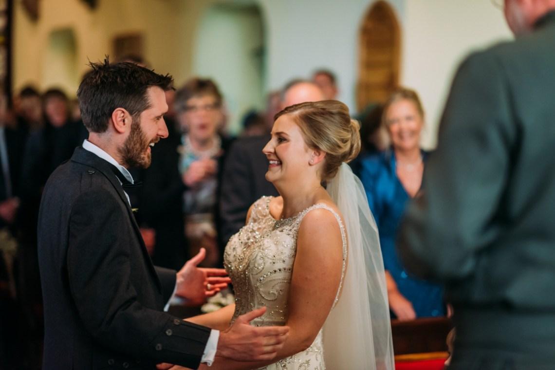 fingask-wedding-225-of-486