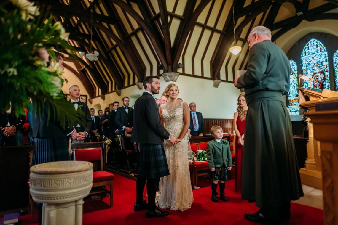 fingask-wedding-231-of-486