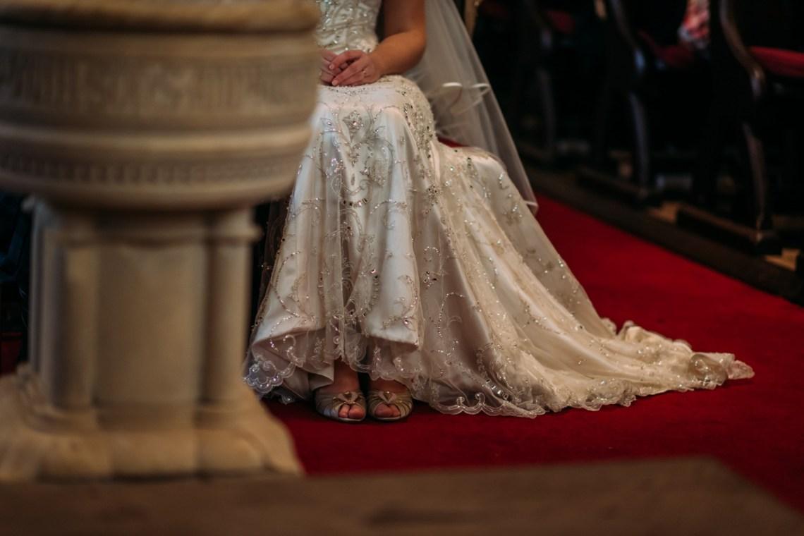 fingask-wedding-236-of-486