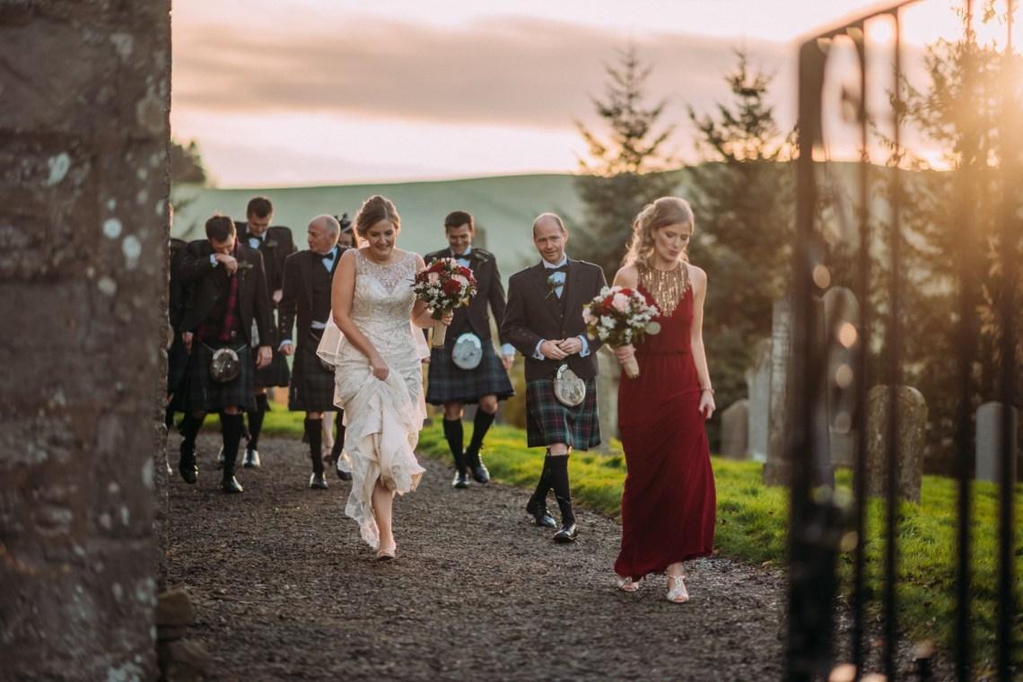 fingask-wedding-264-of-486