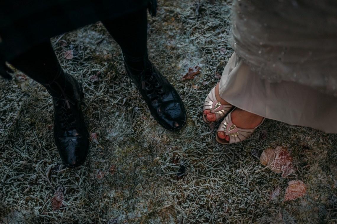 fingask-wedding-300-of-486