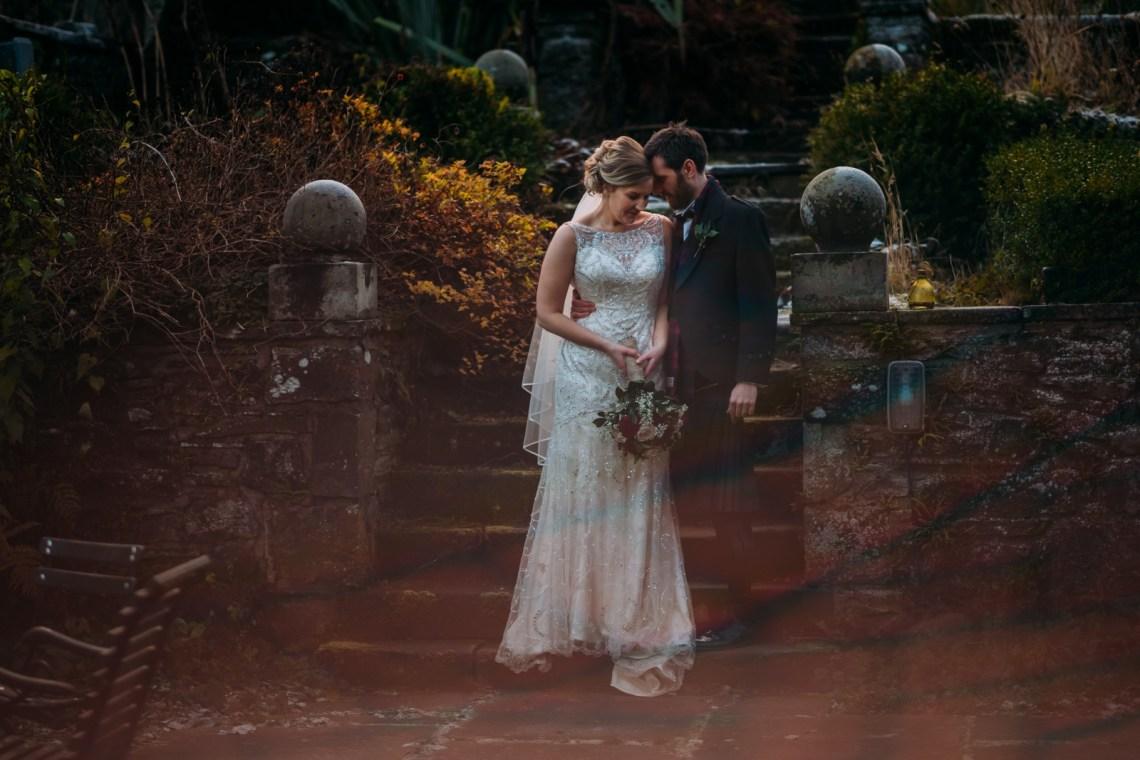 fingask-wedding-306-of-486