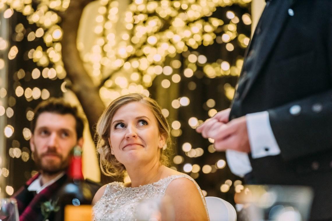 fingask-wedding-367-of-486