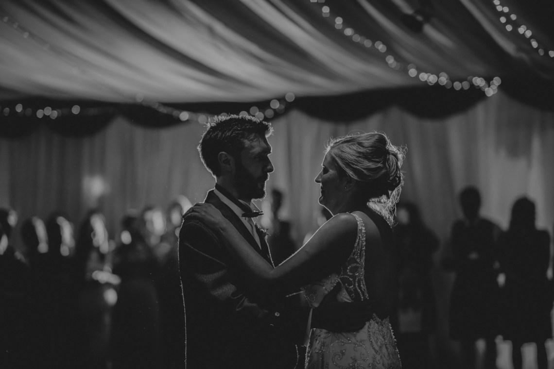 fingask-wedding-438-of-486