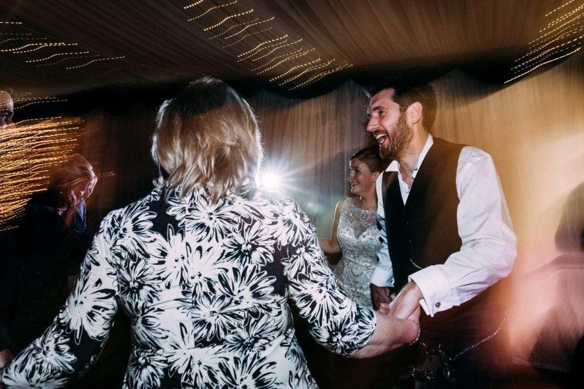 fingask-wedding-465-of-486