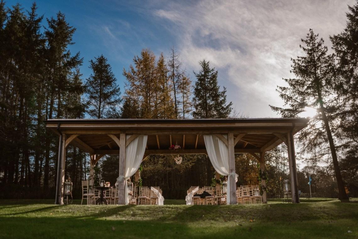 highward-house-wedding-148-of-578