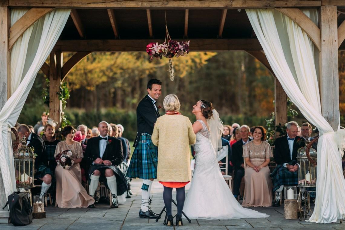 highward-house-wedding-245-of-372