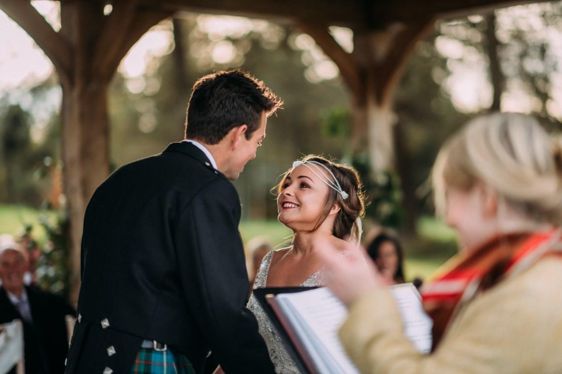 highward-house-wedding-269-of-372