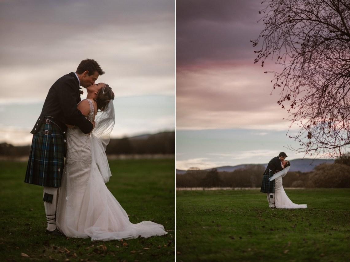 highward-house-wedding-318-of-372