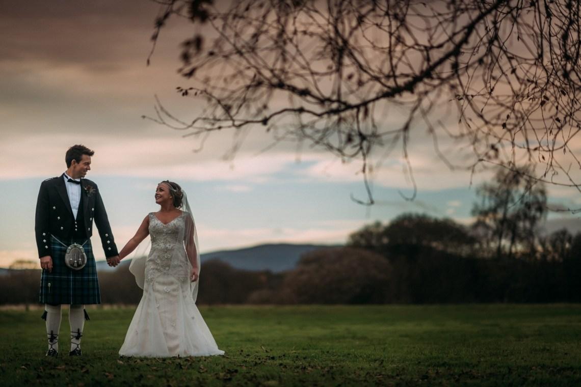 highward-house-wedding-324-of-372