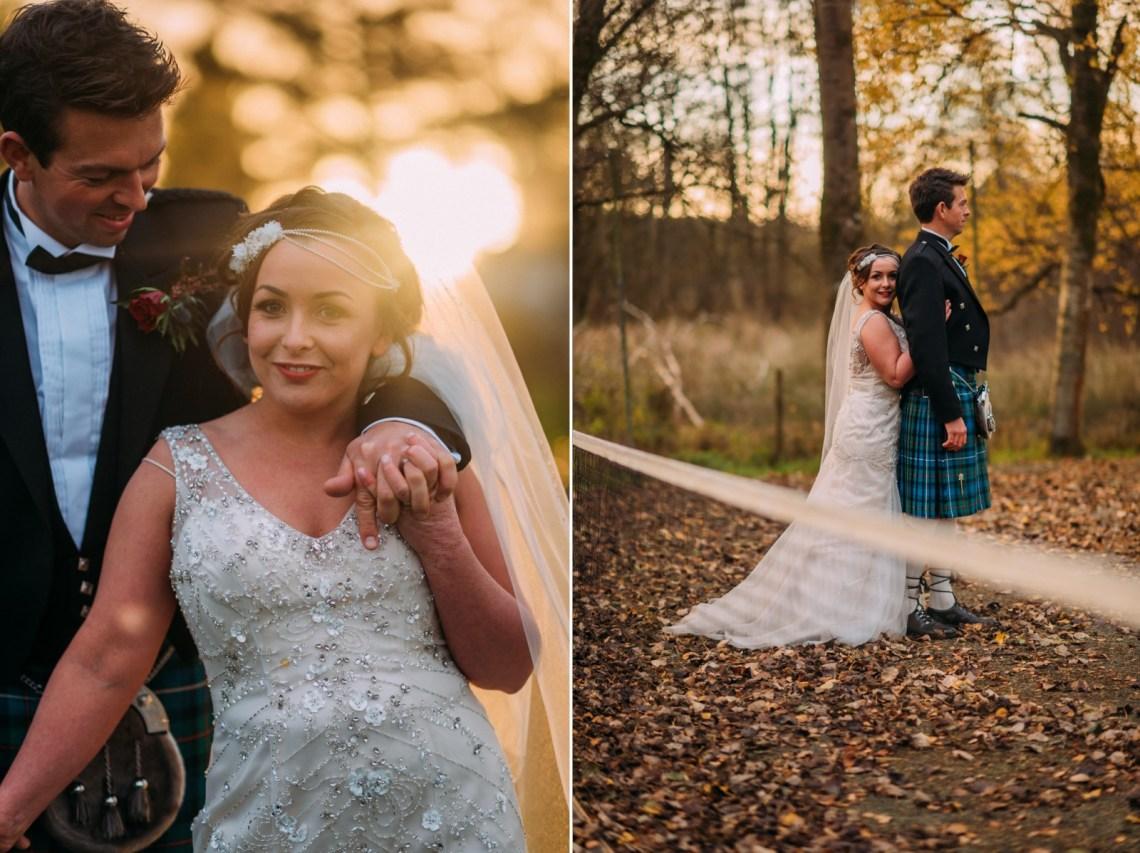 highward-house-wedding-406-of-372