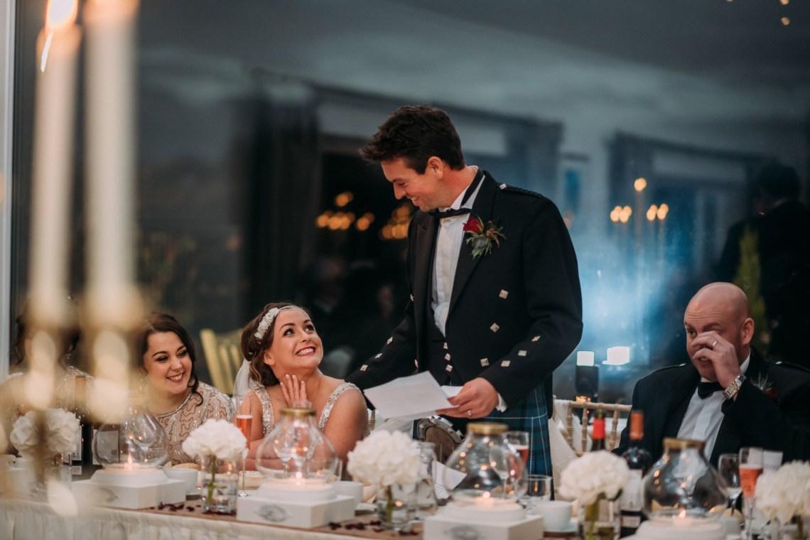 highward-house-wedding-486-of-372