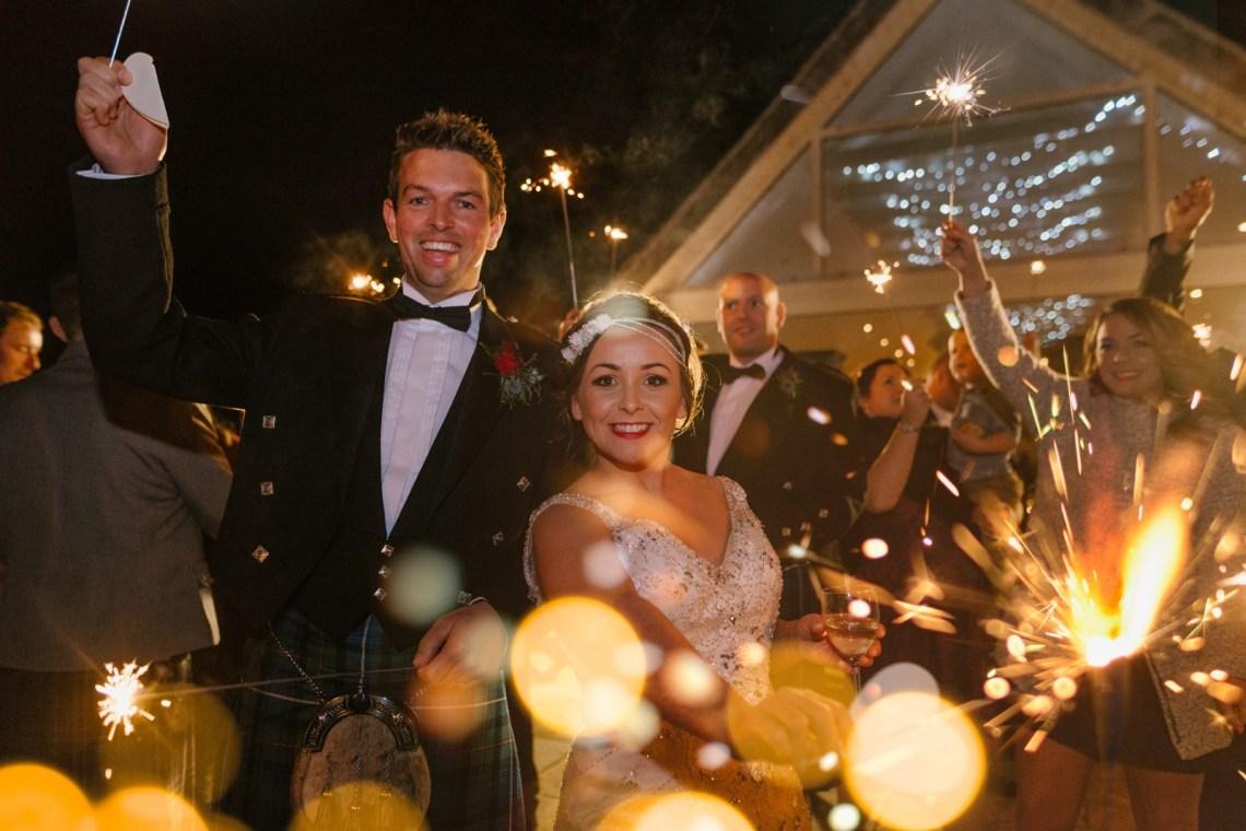 highward-house-wedding-513-of-372