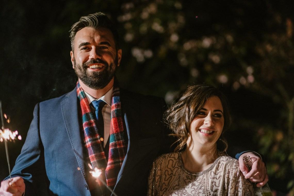 highward-house-wedding-531-of-372