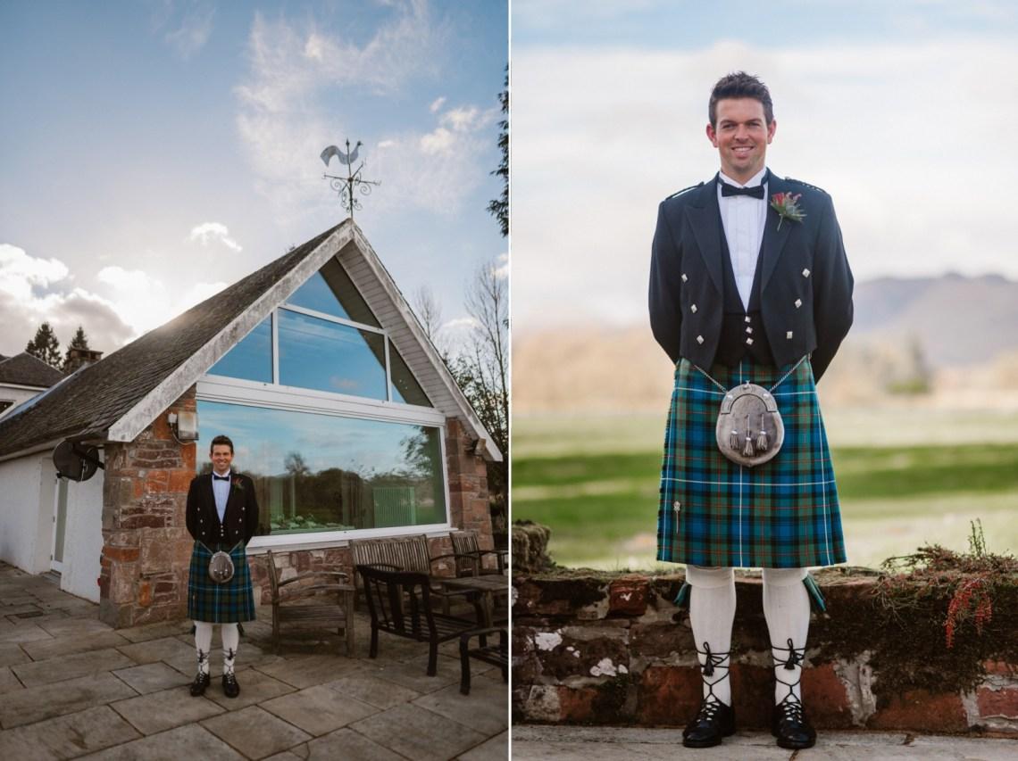 highward-house-wedding-97-of-578