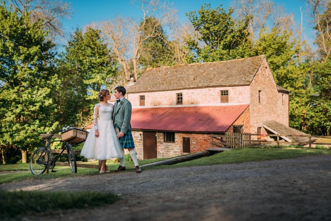 barry-mill-wedding-436-of-618