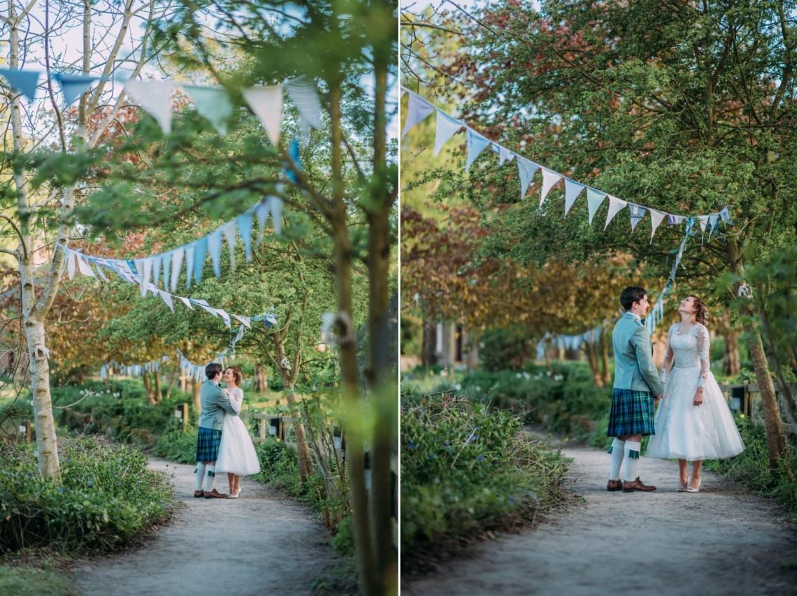 barry-mill-wedding-438-of-618