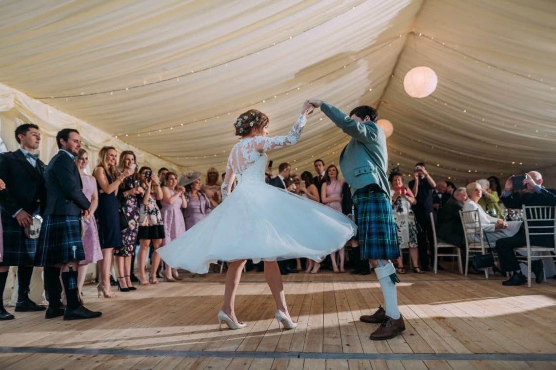 barry-mill-wedding-567-of-618