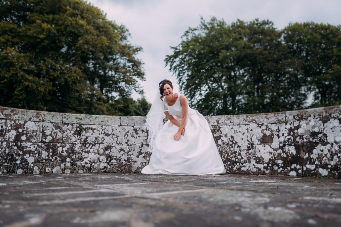 house-of-turin-wedding-430-of-633