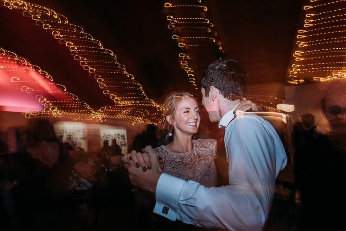 house-of-turin-wedding-617-of-633