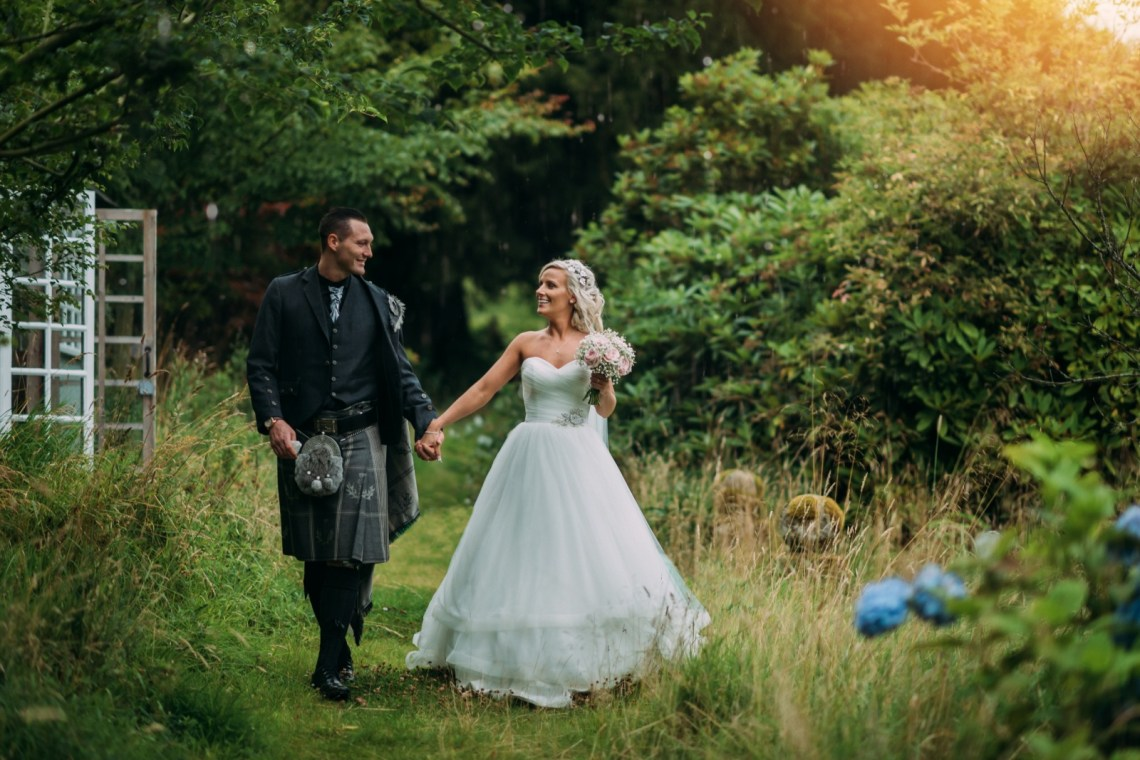 katie-and-patrick-fingask-wedding-249-of-554