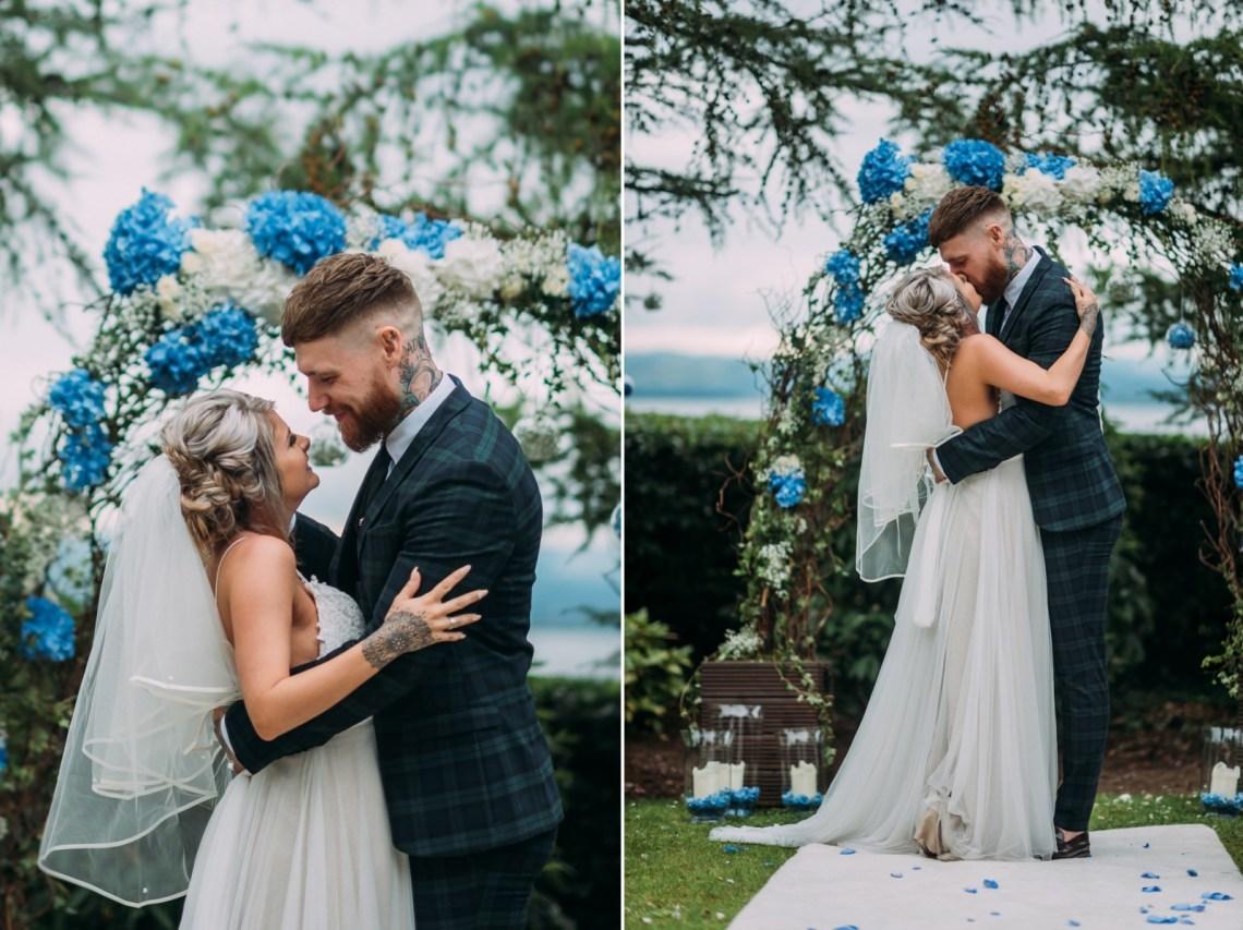tasha-and-colin-fife-wedding-303-of-624
